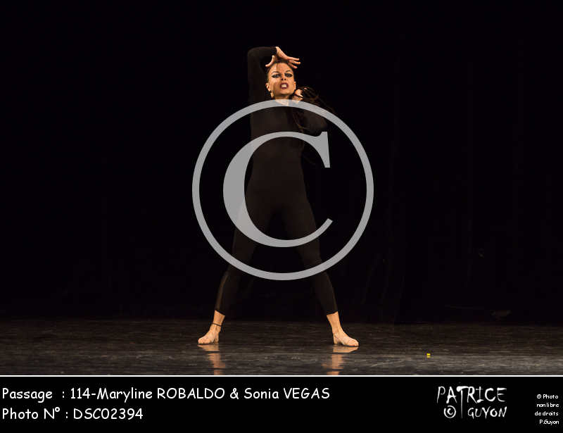 114-Maryline ROBALDO & Sonia VEGAS-DSC02394