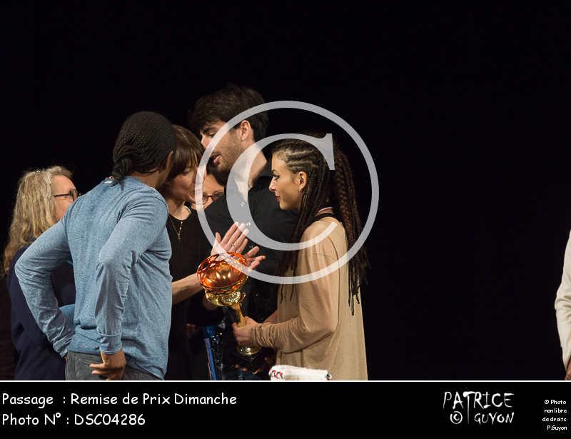 Remise de Prix Dimanche-DSC04286