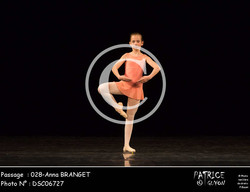 028-Anna BRANGET-DSC06727