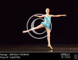 058-Zélie_TSCHENN-DSC07759