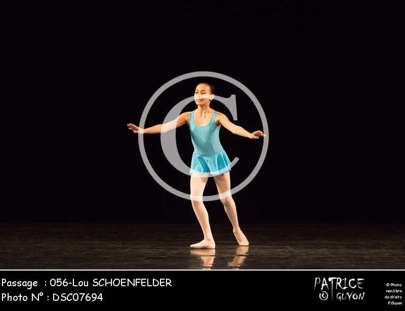 056-Lou SCHOENFELDER-DSC07694