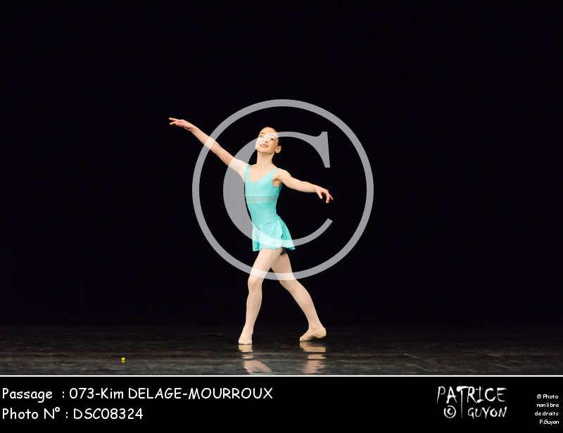 073-Kim DELAGE-MOURROUX-DSC08324