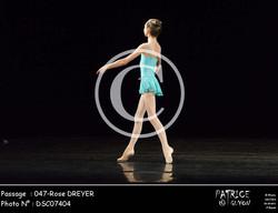 047-Rose DREYER-DSC07404