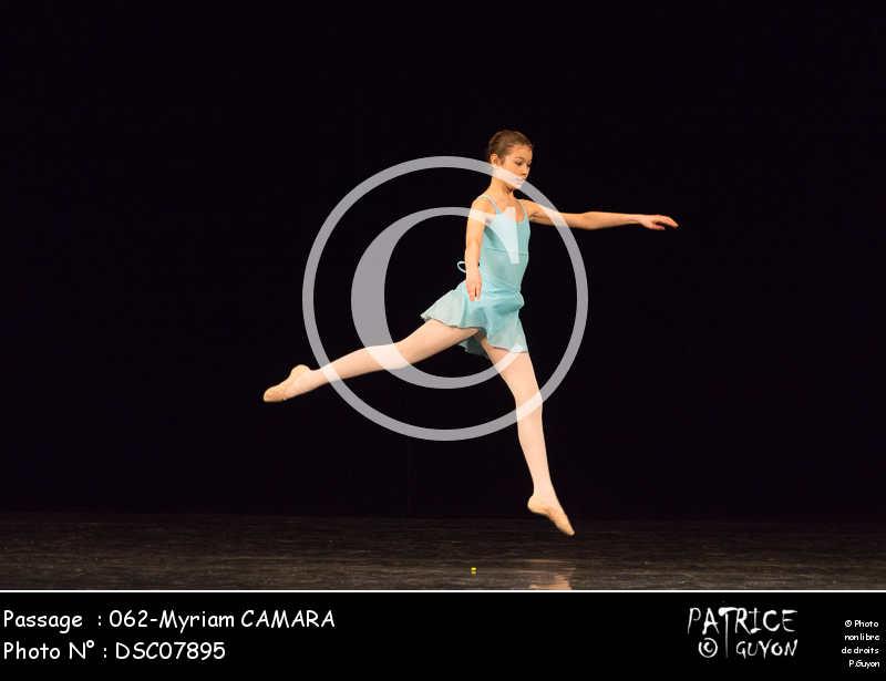 062-Myriam CAMARA-DSC07895
