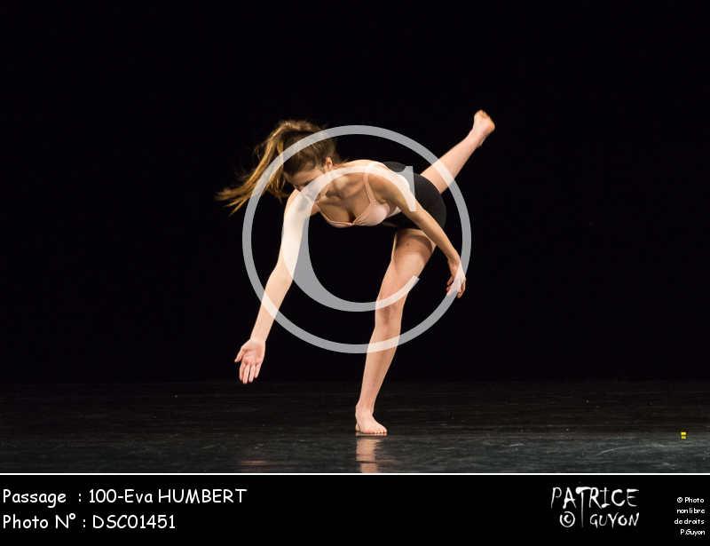 100-Eva HUMBERT-DSC01451