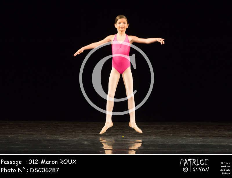 012-Manon ROUX-DSC06287