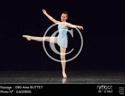 090-Anna BUTTET-DSC09091