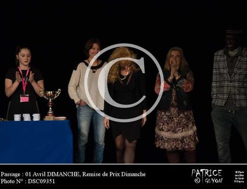 Remise de Prix Dimanche-DSC09351.jpg