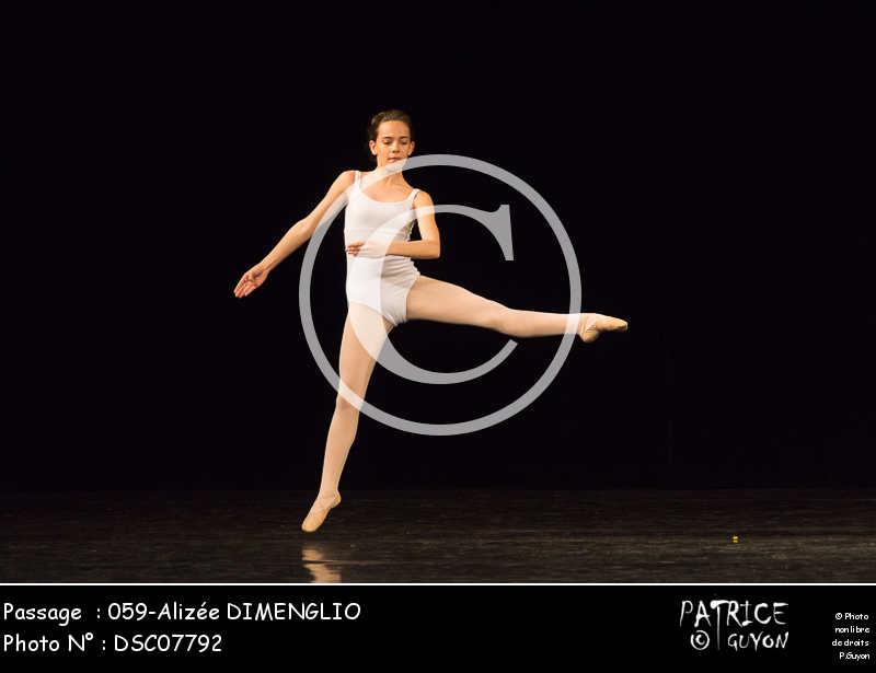 059-Alizée_DIMENGLIO-DSC07792