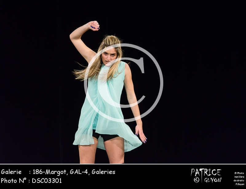 186-Margot, GAL-4-DSC03301