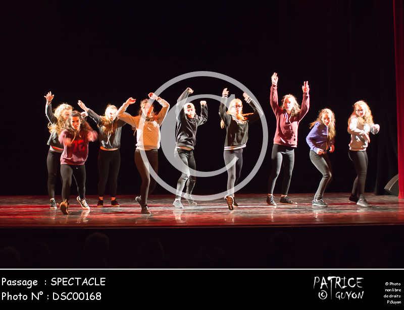 SPECTACLE-DSC00168