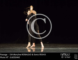 114-Maryline ROBALDO & Sonia VEGAS-DSC02442