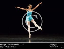 051-Louise COLITTO-DSC07537