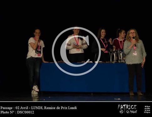 Remise de Prix Lundi-DSC00012.jpg