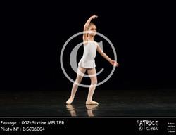 002-Sixtine MELIER-DSC06004