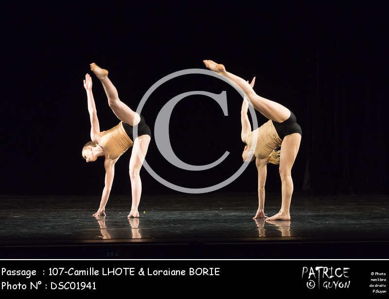 107-Camille LHOTE & Loraiane BORIE-DSC01941