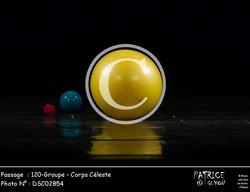 120-Groupe_-_Corps_Céleste-DSC02854