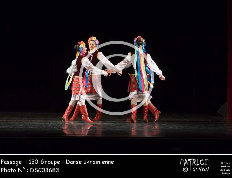 130-Groupe - Danse ukrainienne-DSC03683