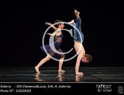 193-Clemence&Lucas, GAL-4-DSC04103