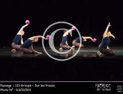 121-Groupe - Sur les traces-DSC02913