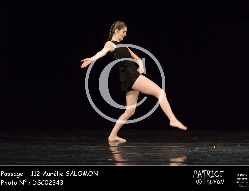 112-Aurélie_SALOMON-DSC02343