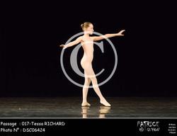 017-Tessa RICHARD-DSC06424