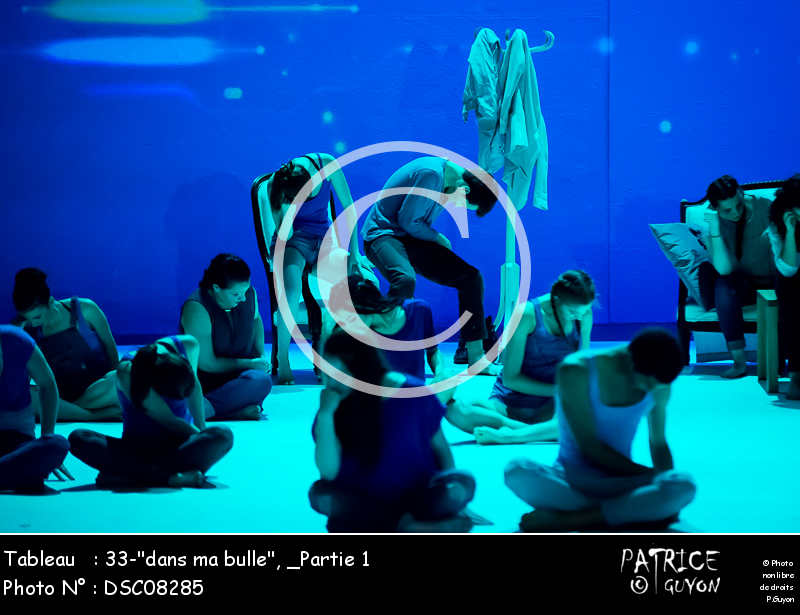 _Partie 1, 33--dans ma bulle--DSC08285