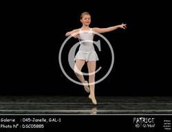 045-Janelle, GAL-1-DSC05885