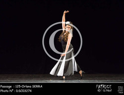 125-Orlana SERRA-DSC03274