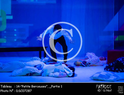 _Partie 1, 14--Petite Berceuses--DSC07287