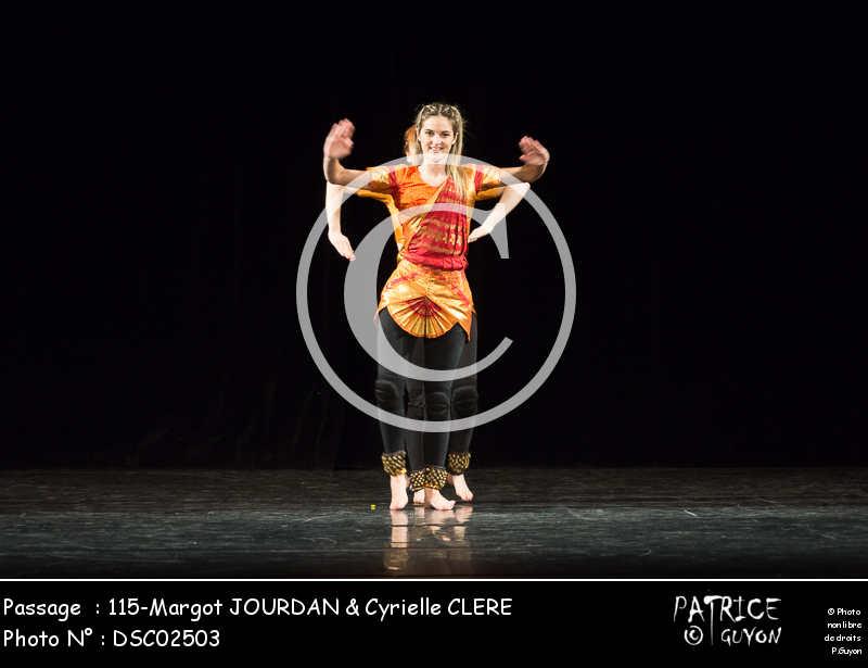 115-Margot JOURDAN & Cyrielle CLERE-DSC02503