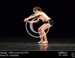 099-Louise COLITTO-DSC01416