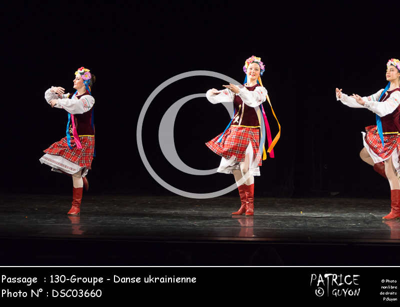 130-Groupe - Danse ukrainienne-DSC03660