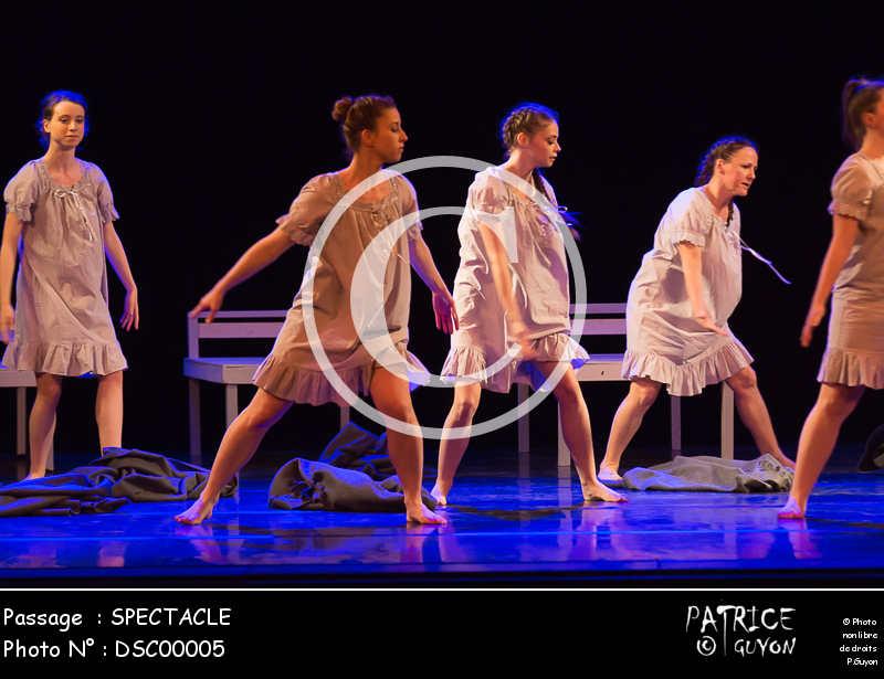 SPECTACLE-DSC00005
