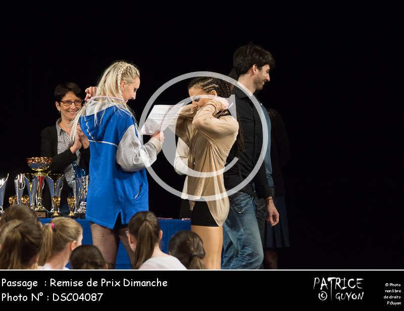 Remise de Prix Dimanche-DSC04087
