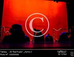 _Partie 2, 10--Bad Pixels--DSC02436