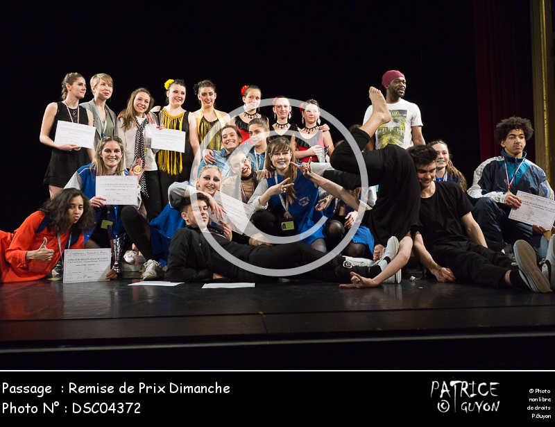 Remise de Prix Dimanche-DSC04372