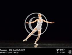 076-Eva HUMBERT-DSC08509