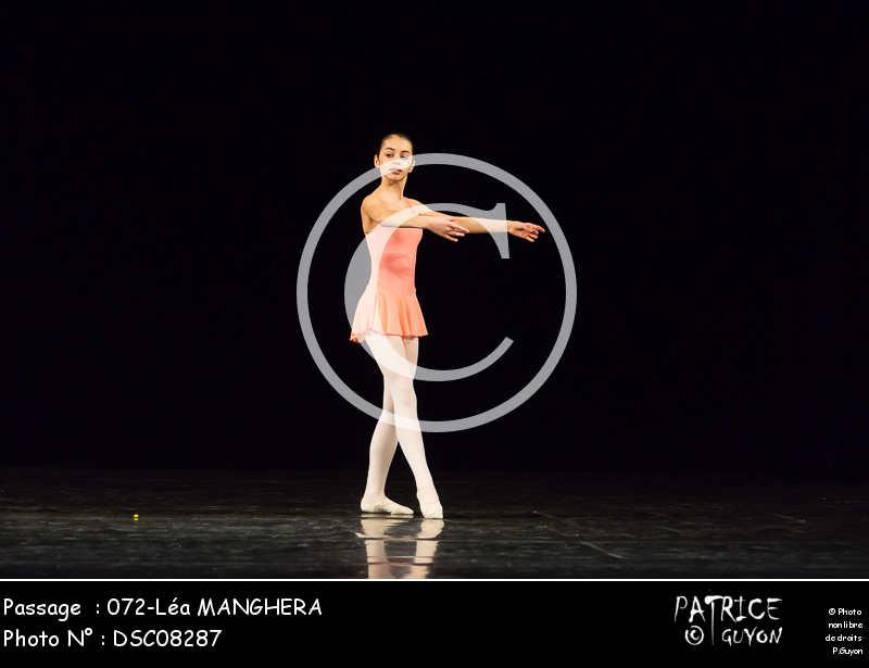 072-Léa MANGHERA-DSC08287