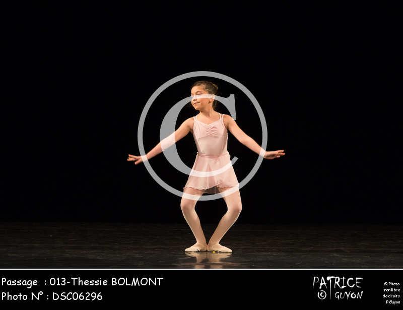 013-Thessie BOLMONT-DSC06296