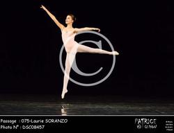 075-Laurie SORANZO-DSC08457