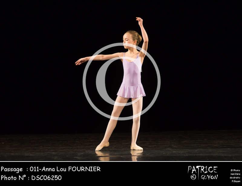 011-Anna Lou FOURNIER-DSC06250
