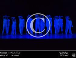 SPECTACLE-DSC01027