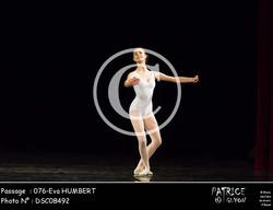076-Eva HUMBERT-DSC08492