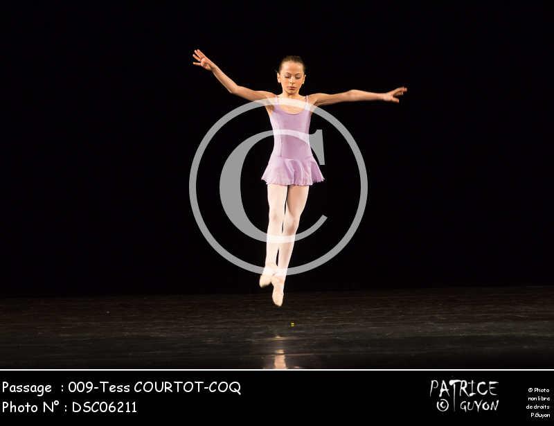 009-Tess COURTOT-COQ-DSC06211