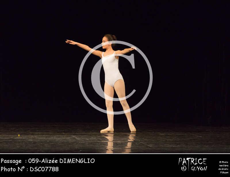059-Alizée_DIMENGLIO-DSC07788