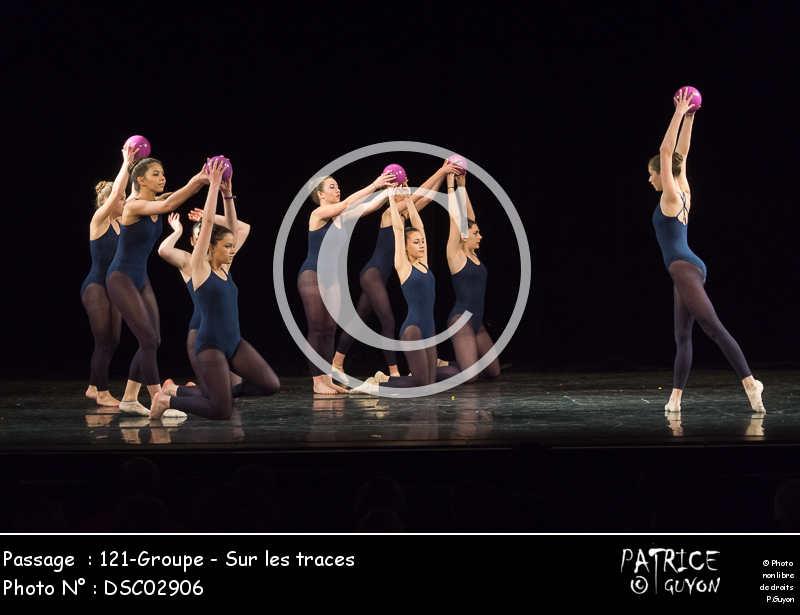 121-Groupe - Sur les traces-DSC02906