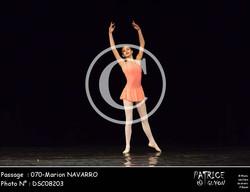 070-Marion NAVARRO-DSC08203