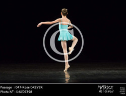 047-Rose DREYER-DSC07398
