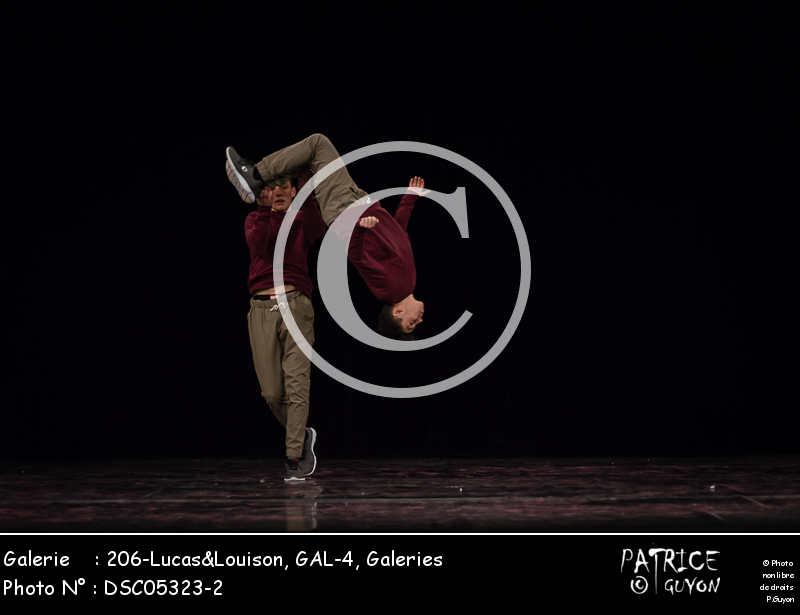 206-Lucas&Louison, GAL-4-DSC05323-2